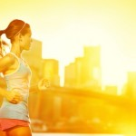 Spring Forward!!!! Basic Running Tips
