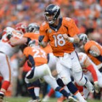 Athletes Drew Brees and Peyton Manning-Understanding Plantar Fascia Tears
