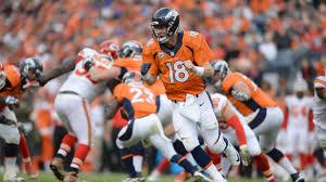 Athletes Drew Brees and Peyton Manning-Understanding Plantar Fascia Tears