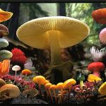 The Fungus Among Us: Treat & Protect Your Feet