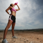 4 Tips to Run Smarter This Summer!! :)